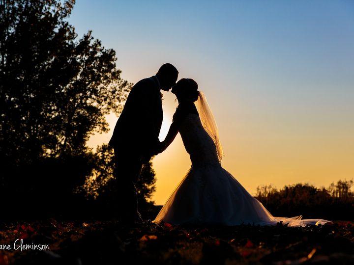 Tmx Shane Cleminson Photography 345 51 372965 Highland, IN wedding photography