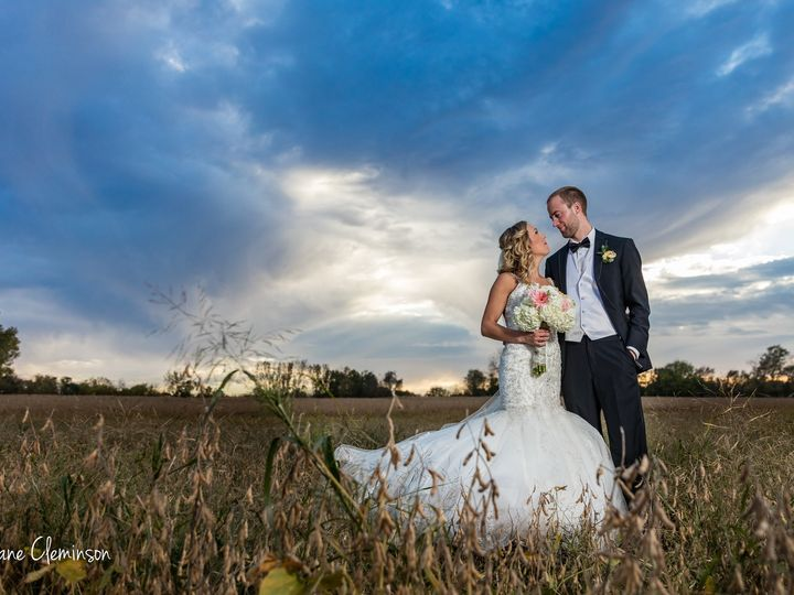 Tmx Shane Cleminson Photography 346 51 372965 Highland, IN wedding photography