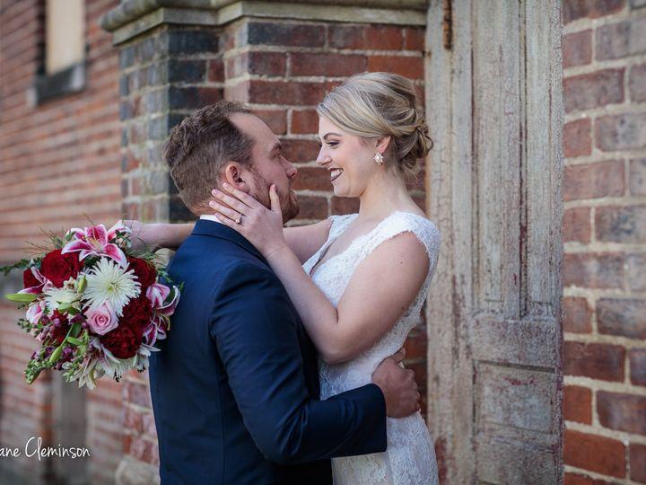 Tmx Shane Cleminson Photography 347 51 372965 Highland, IN wedding photography