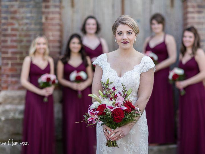 Tmx Shane Cleminson Photography 348 51 372965 Highland, IN wedding photography