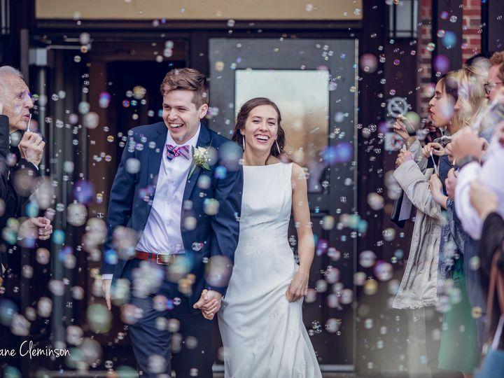 Tmx Shane Cleminson Photography 349 51 372965 Highland, IN wedding photography