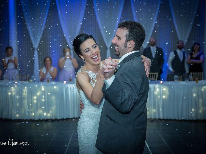 Tmx Shane Cleminson Photography 350 51 372965 Highland, IN wedding photography