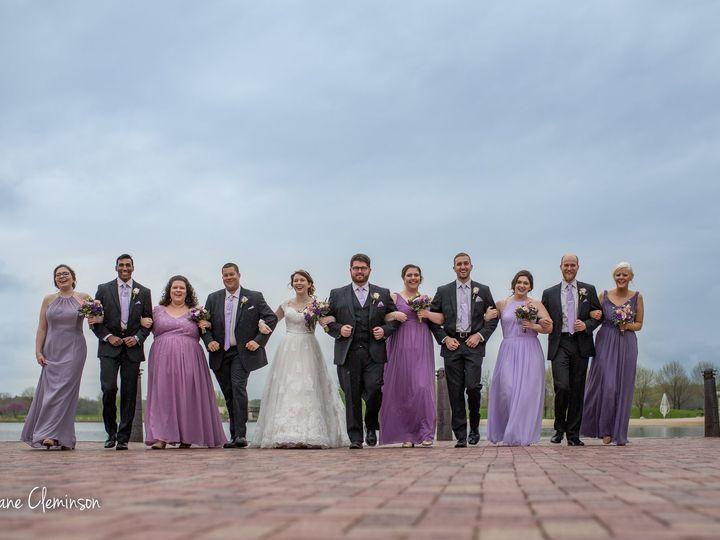 Tmx Shane Cleminson Photography 353 51 372965 Highland, IN wedding photography