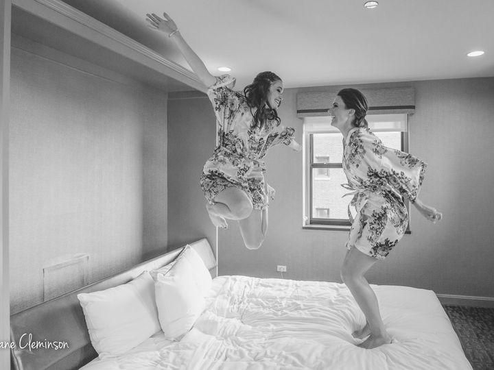 Tmx Shane Cleminson Photography 356 51 372965 Highland, IN wedding photography