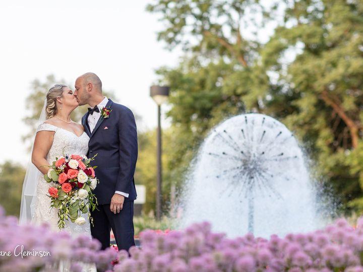 Tmx Shane Cleminson Photography 359 51 372965 Highland, IN wedding photography