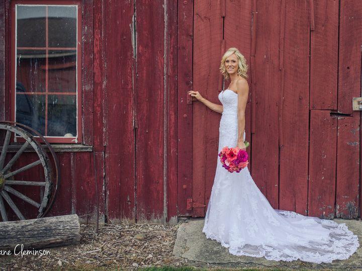 Tmx Shane Cleminson Photography 360 51 372965 Highland, IN wedding photography