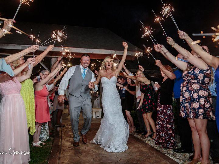 Tmx Shane Cleminson Photography 361 51 372965 Highland, IN wedding photography