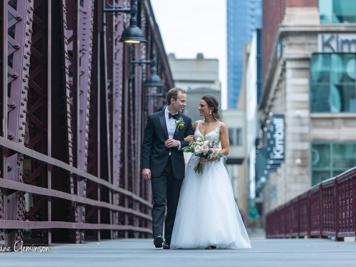 Tmx Shane Cleminson Photography 365 51 372965 Highland, IN wedding photography