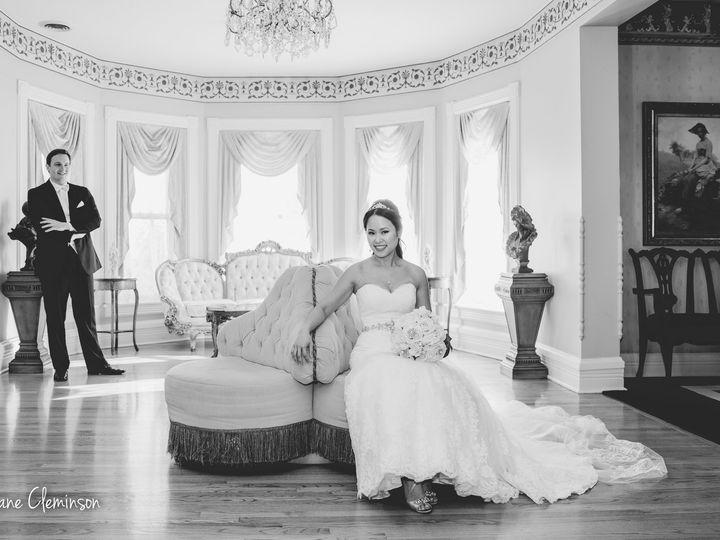Tmx Shane Cleminson Photography 367 51 372965 Highland, IN wedding photography