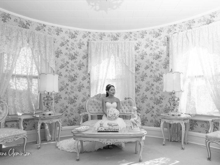Tmx Shane Cleminson Photography 368 51 372965 Highland, IN wedding photography