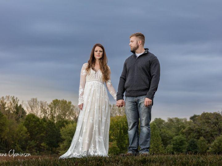 Tmx Shane Cleminson Photography 371 51 372965 Highland, IN wedding photography