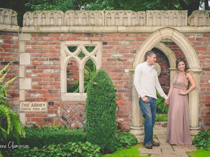Tmx Shane Cleminson Photography 382 51 372965 Highland, IN wedding photography