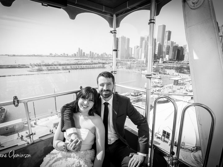 Tmx Shane Cleminson Photography 399 51 372965 Highland, IN wedding photography