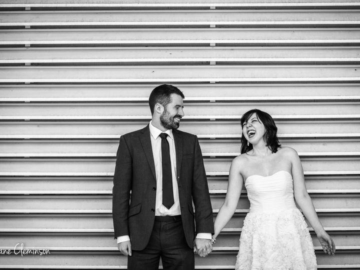 Tmx Shane Cleminson Photography 400 51 372965 Highland, IN wedding photography