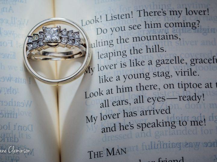 Tmx Shane Cleminson Photography 401 51 372965 Highland, IN wedding photography