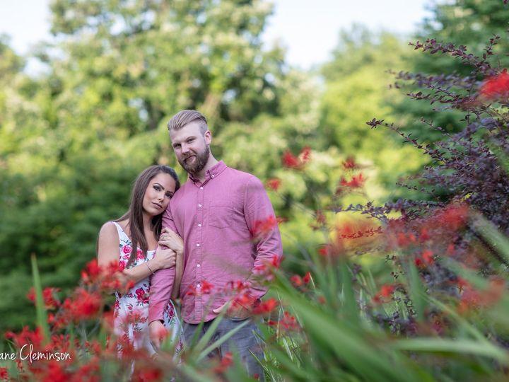Tmx Shane Cleminson Photography 407 51 372965 Highland, IN wedding photography