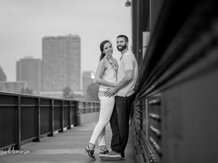 Tmx Shane Cleminson Photography 408 51 372965 Highland, IN wedding photography