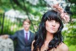 Shane Cleminson Photography image