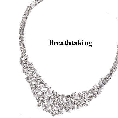Tmx 1443807835175 Breathtaking2  wedding jewelry