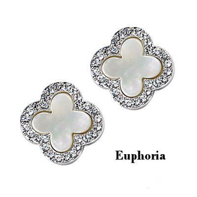 Tmx 1443808515764 Euphoria  wedding jewelry