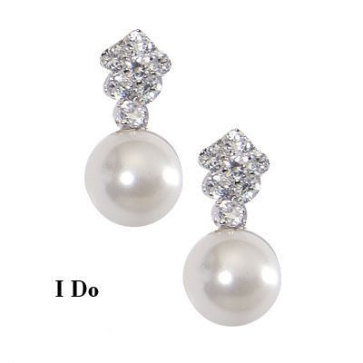 Tmx 1443808753197 Ido  wedding jewelry