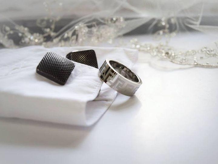 Tmx 1454290988444 1622179101531859006276572158436745268482454n  wedding jewelry