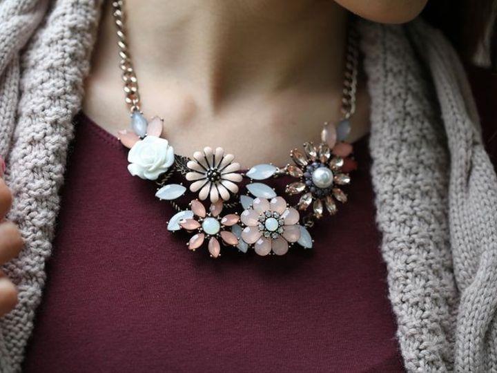 Tmx 1454291020308 Ash Love 2  wedding jewelry