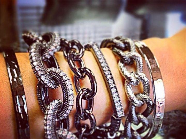 Tmx 1454291068861 10686825101522642644476571998953575109819922n  wedding jewelry