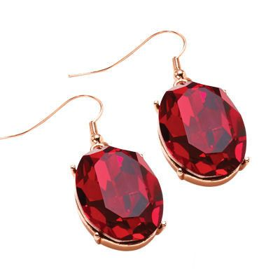 Tmx 1454291115098 Cabernetearrings2  wedding jewelry