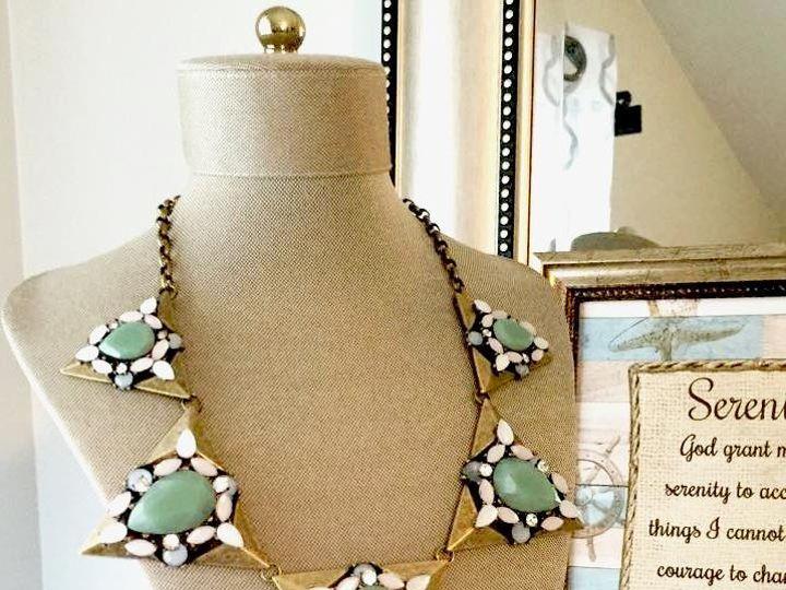 Tmx 1454291129719 Avant Garde  wedding jewelry