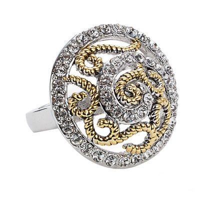 Tmx 1454291141646 Constellation  wedding jewelry