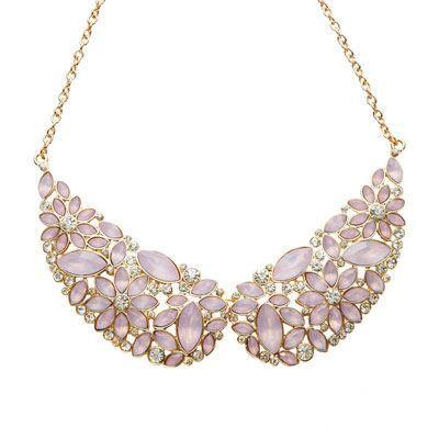 Tmx 1454291164876 Een  wedding jewelry