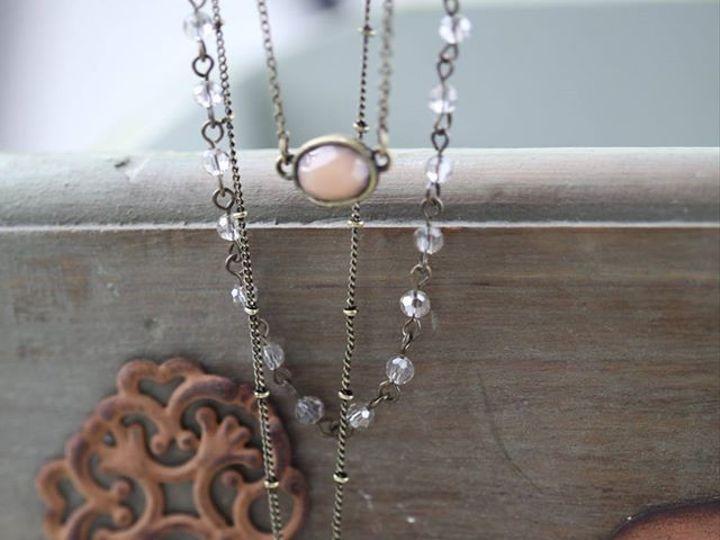 Tmx 1454291174985 Haiku  wedding jewelry