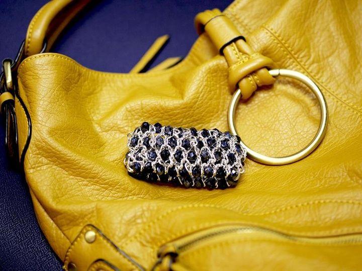 Tmx 1454291192566 Gorgeous2  wedding jewelry