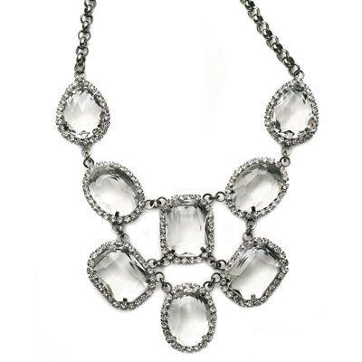 Tmx 1454291204818 Jubilee2  wedding jewelry