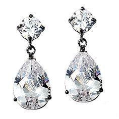 Tmx 1454291225485 Masquerade  wedding jewelry