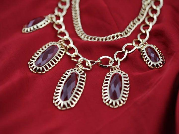 Tmx 1454291251774 Marsala  wedding jewelry