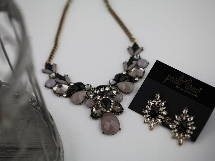 Tmx 1454291298692 Nightfall  wedding jewelry
