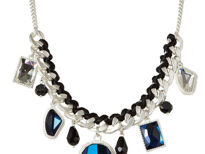 Tmx 1454291322139 Fascinated2  wedding jewelry