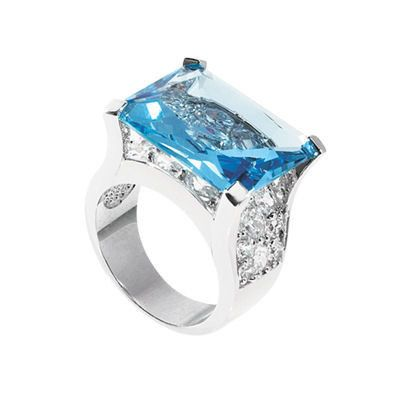 Tmx 1454291345266 Noelle 3 Booking  wedding jewelry