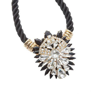 Tmx 1454291415783 Versailles2  wedding jewelry