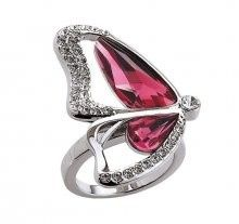 Tmx 1454291428626 Wings Ring  wedding jewelry
