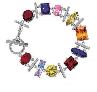 Tmx 1454292059053 Center Stage2  wedding jewelry