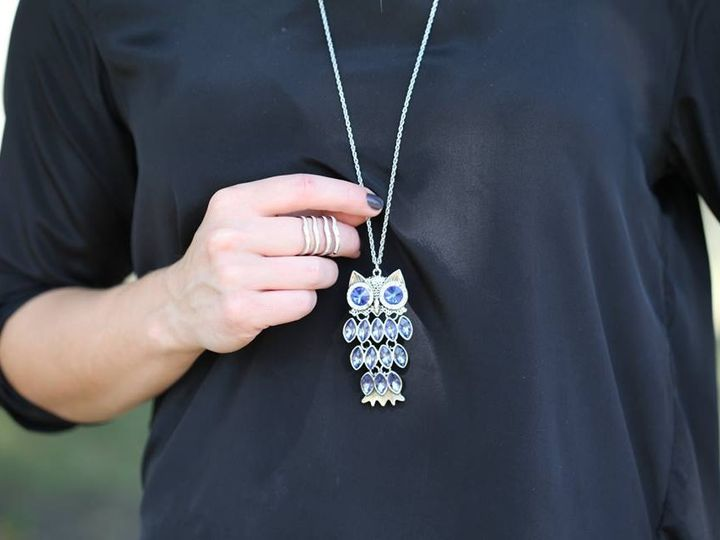 Tmx 1454292104261 Wiggles  wedding jewelry