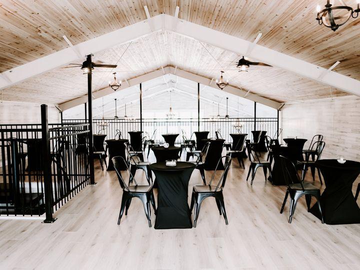 Tmx Img 9740 2 51 1982965 160026633153212 Wagoner, OK wedding venue