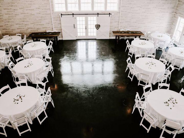 Tmx Img 9743 2 51 1982965 160026630972857 Wagoner, OK wedding venue