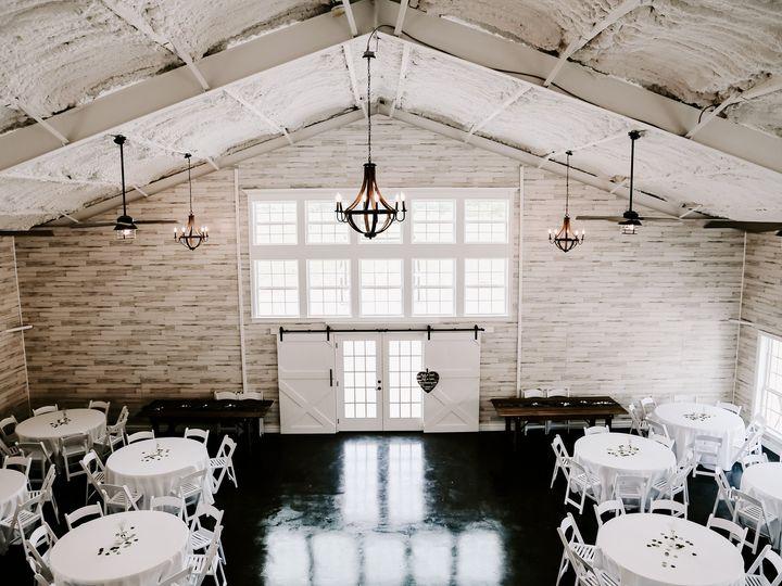 Tmx Img 9747 2 51 1982965 160026629964824 Wagoner, OK wedding venue