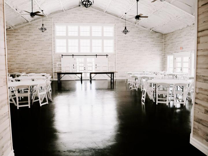 Tmx Img 9789 51 1982965 160026768954249 Wagoner, OK wedding venue