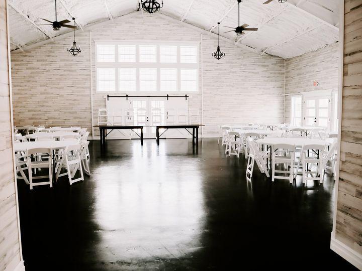 Tmx Img 9789 51 1982965 160026768954249 Wagoner, OK wedding venue