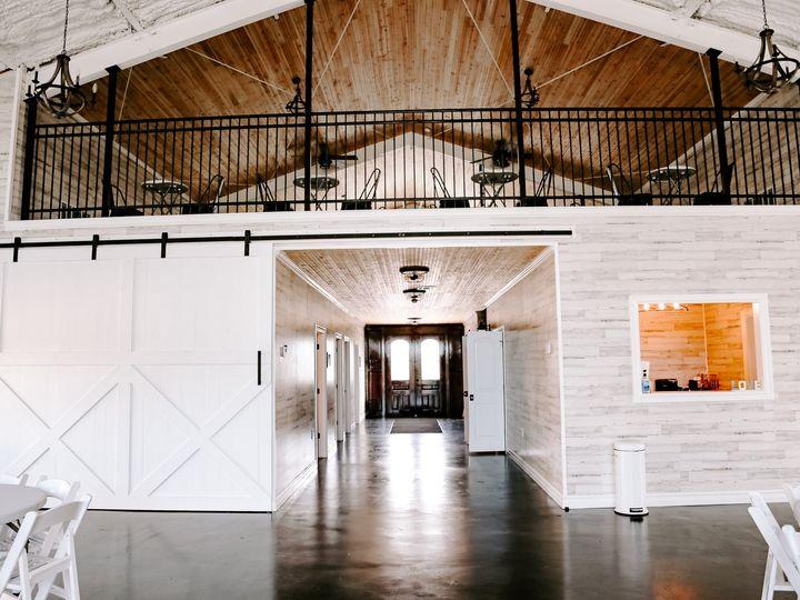 Tmx Img 9792 51 1982965 160026769338503 Wagoner, OK wedding venue